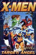 Backpack Marvels X-Men TPB (2000 Digest) 1-1ST