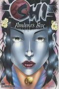 Shi Pandora's Box (2003) Preview 1A.PLAT