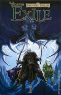 Forgotten Realms Exile (2005) 1B