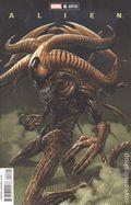 Alien (2021 Marvel) 6B