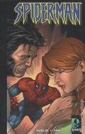 Spider-Man TPB (2004-2005 Marvel Knights) 4-1ST