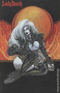 Lady Death Re-Imagined (2002) 1B