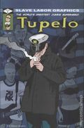 Tupelo (2003) 1