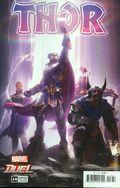 Thor (2020 6th Series) 16E