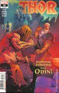 Thor (2020 6th Series) 16A