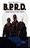 B.P.R.D. TPB (2003-2010 Dark Horse) 1-1ST