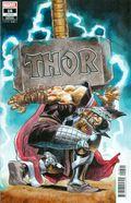 Thor (2020 6th Series) 16B