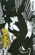 Symbiote Spider-Man Crossroads (2021 Marvel) 2B