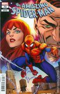 Amazing Spider-Man (2018 6th Series) 72D