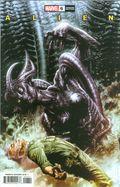 Alien (2021 Marvel) 6D