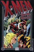 X-Men Mutant Massacre TPB (1996 Marvel) 1st Edition 1-1ST