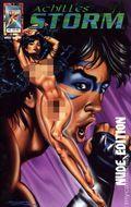 Achilles Storm (1997) 2B