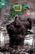 Sandman TPB (1991-1997 DC/Vertigo) 1st Edition 9-1ST