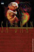 Sandman HC (1992-1999 DC/Vertigo) 1st Edition 1-1ST