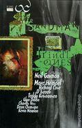 Sandman HC (1992-1999 DC/Vertigo) 1st Edition 9-1ST