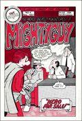 Mightyguy (1987) 4