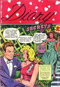 Blue Ribbon Comics (1949 St. John) 2