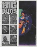Big Guns Portfolio (SQP) 1994
