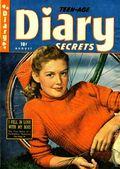 Blue Ribbon Comics (1949 St. John) 5