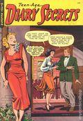 Blue Ribbon Comics (1949 St. John) 4