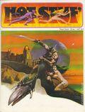 Hot Stuf' (1974 Sal Q) 1
