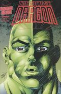 Savage Dragon (1993 2nd Series) 27B
