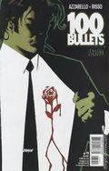 100 Bullets (1999 DC Vertigo) 79