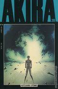 Akira (1988) 28B