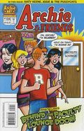 Archie and Friends (1991) 104