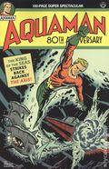 Aquaman 80th Anniversary 100-Page Super Spectacular (2021 DC) 1B