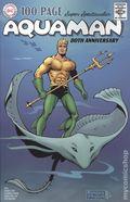 Aquaman 80th Anniversary 100-Page Super Spectacular (2021 DC) 1C