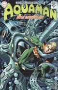 Aquaman 80th Anniversary 100-Page Super Spectacular (2021 DC) 1D