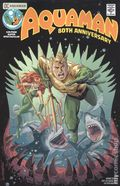 Aquaman 80th Anniversary 100-Page Super Spectacular (2021 DC) 1E
