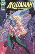 Aquaman 80th Anniversary 100-Page Super Spectacular (2021 DC) 1G