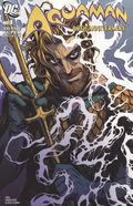 Aquaman 80th Anniversary 100-Page Super Spectacular (2021 DC) 1H