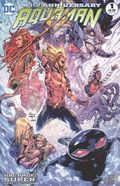 Aquaman 80th Anniversary 100-Page Super Spectacular (2021 DC) 1I