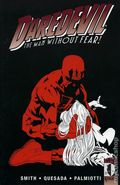 Daredevil TPB (1999-2006 Marvel Knights) By Kevin Smith and Brian Michael Bendis 1-REP