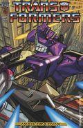 Transformers Infiltration (2006) 6RI.A