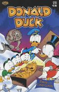 Donald Duck and Friends (2003) 344