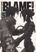Blame! GN (2016 Vertical) Master Edition 5-1ST