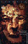 Sandman TPB (1991-1997 DC/Vertigo) 1st Edition 7-1ST
