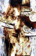 Sandman TPB (1991-1997 DC/Vertigo) 1st Edition 8-1ST