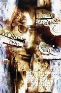 Sandman TPB (1991-1997 DC/Vertigo) 1st Edition 8-REP