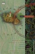 Sandman HC (1992-1999 DC/Vertigo) 1st Edition 3-1ST