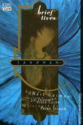 Sandman HC (1992-1999 DC/Vertigo) 1st Edition 7-1ST