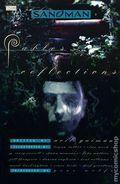 Sandman TPB (1991-1997 DC/Vertigo) 1st Edition 6-1ST