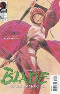 Blade of the Immortal (1996) 120