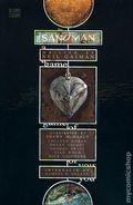 Sandman HC (1992-1999 DC/Vertigo) 1st Edition 5-1ST
