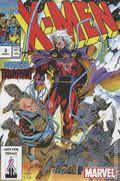 X-Men (1991 1st Series) 2LEGENDS