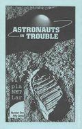 Astronauts in Trouble PlaNETLar (1995) 1